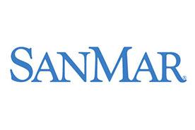 sanmar-479
