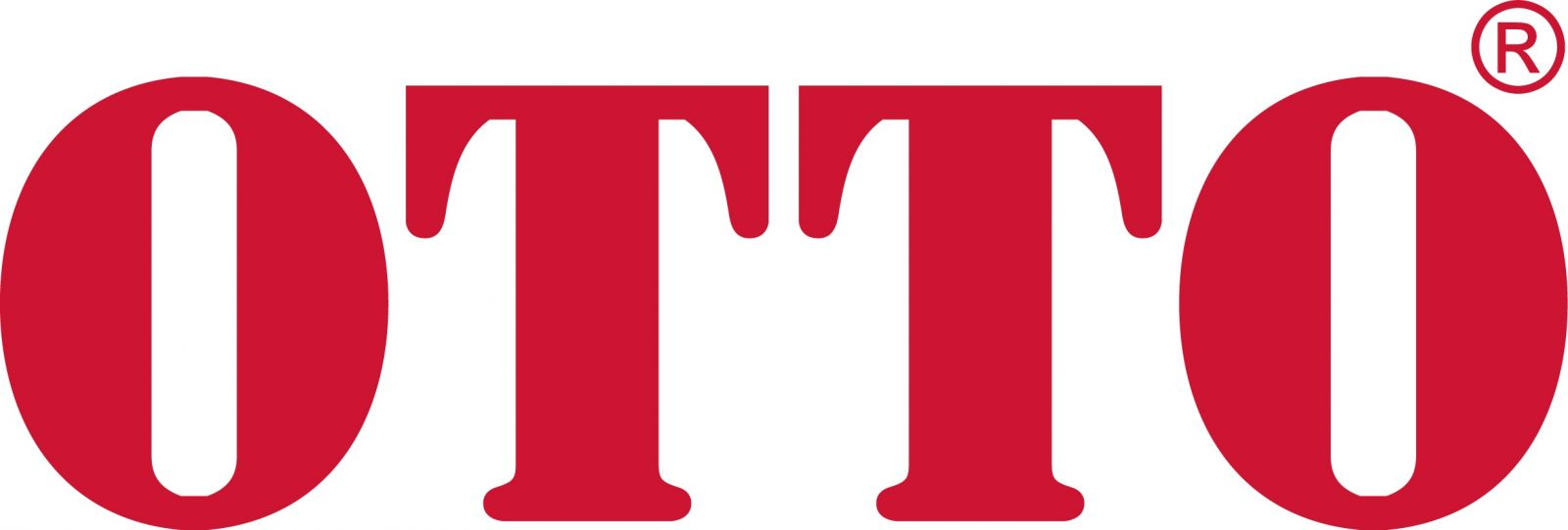 OTTO_logo_without_tagline