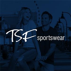 tsfsportswear2